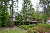50925 Cedar Ridge Cl N - Photo 2