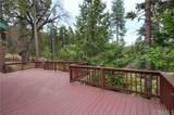 50925 Cedar Ridge Cl N - Photo 4