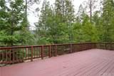 50925 Cedar Ridge Cl N - Photo 44