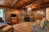50925 Cedar Ridge Cl N - Photo 6