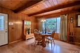 50925 Cedar Ridge Cl N - Photo 10