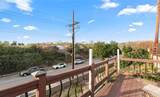 1285 Arrow Wood Drive - Photo 19