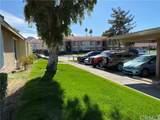 43376 Cook Street - Photo 6