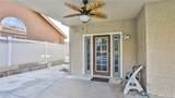 10955 Sunnyside Drive - Photo 47