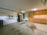 907 Francis Lane - Photo 36