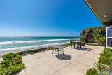 35745 Beach Road - Photo 17