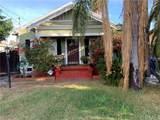 2835 Inez Street - Photo 1