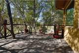 5315 Farfalla Circle - Photo 29