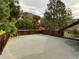 21072 Stan Oak Drive - Photo 7