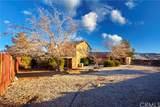 16240 Serrano Road - Photo 43