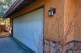 16240 Serrano Road - Photo 6