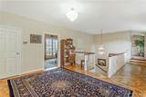 4286 Country Club Drive - Photo 17