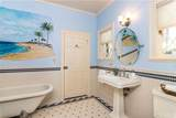 4286 Country Club Drive - Photo 23