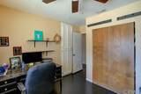 1529 Rancho Lane - Photo 22