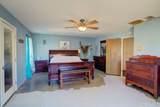 1529 Rancho Lane - Photo 29