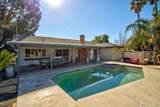 1529 Rancho Lane - Photo 31
