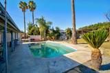 1529 Rancho Lane - Photo 32
