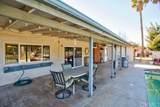 1529 Rancho Lane - Photo 33