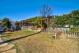 1529 Rancho Lane - Photo 34