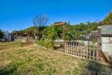 1529 Rancho Lane - Photo 37