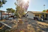 1529 Rancho Lane - Photo 38