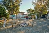 1529 Rancho Lane - Photo 39