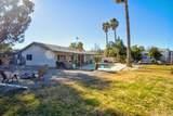 1529 Rancho Lane - Photo 40