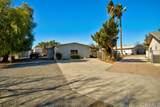 1529 Rancho Lane - Photo 41