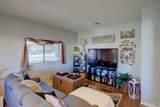 1529 Rancho Lane - Photo 43