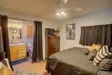 1529 Rancho Lane - Photo 48