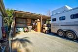 1529 Rancho Lane - Photo 55