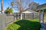 1529 Rancho Lane - Photo 56