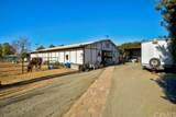 1529 Rancho Lane - Photo 57