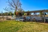 1529 Rancho Lane - Photo 59