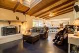 1529 Rancho Lane - Photo 7