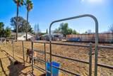 1529 Rancho Lane - Photo 61