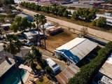 1529 Rancho Lane - Photo 63