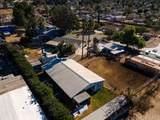 1529 Rancho Lane - Photo 64