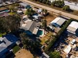 1529 Rancho Lane - Photo 67