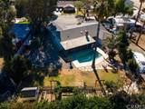 1529 Rancho Lane - Photo 69