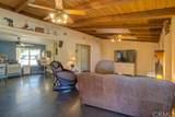 1529 Rancho Lane - Photo 8
