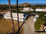 1529 Rancho Lane - Photo 72