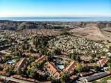 1050 Calle Del Cerro - Photo 1
