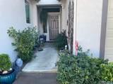 8225 Bogey Avenue - Photo 11