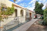 1410 Serrano Avenue - Photo 11