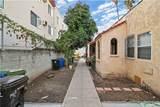 1410 Serrano Avenue - Photo 12