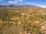 60795 Table Mountain - Photo 1