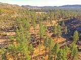 60795 Table Mountain - Photo 2