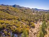 60795 Table Mountain - Photo 11