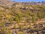 60795 Table Mountain - Photo 16